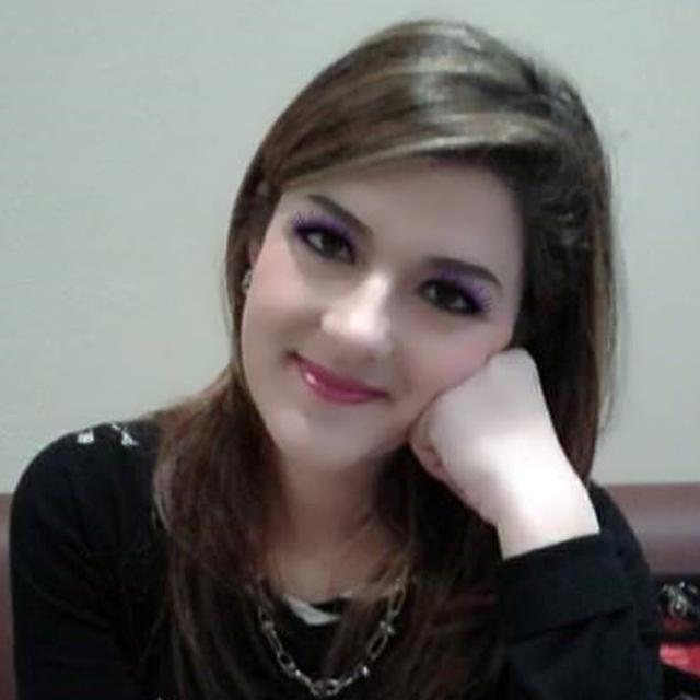 Valentina Murgia