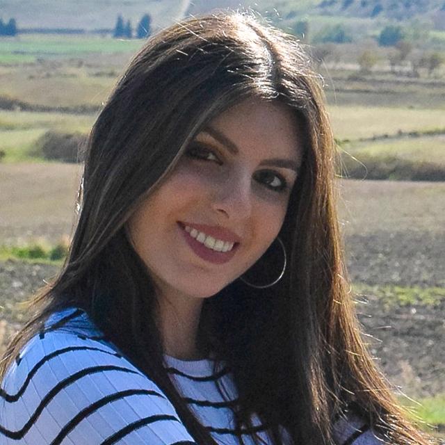 Ilaria Pitzalis